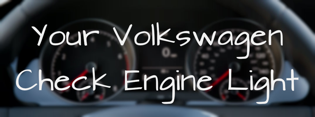 Service Archives - Volkswagen of The Woodlands Blog | VW Sales near Cypress