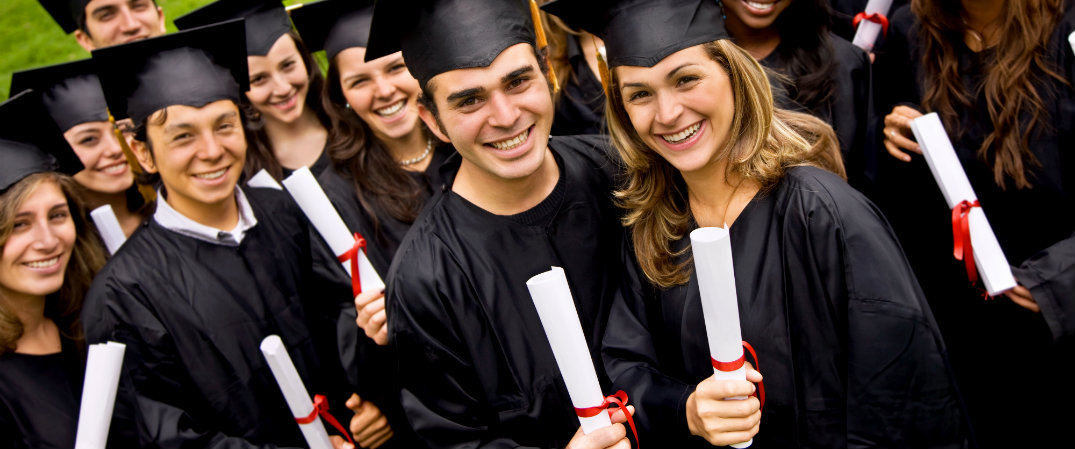 Frequently Asked Questions About College Graduate Plan