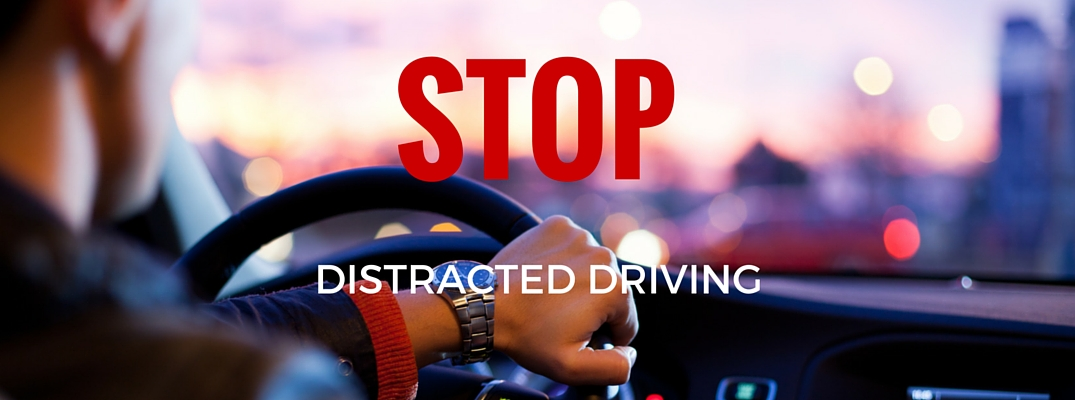 safe driving limiting distractions It's no surprise that distracted driving is a major cause of car-related injuries and deaths in fact, it's estimated that roughly 25% of motor vehicle accident fatalities are a result of distracted driving but what causes us to be distracted while driving in the first place.