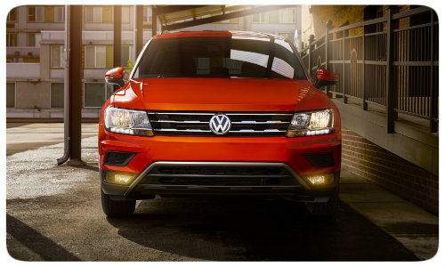 2018_tiguan_front grille