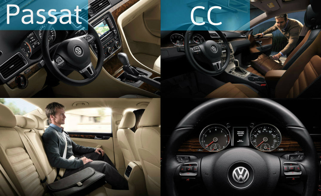 vw line car volkswagen tdi wd rear first cc edition review passat drives dsg r black