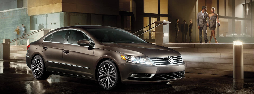 2016 volkswagen cc new features and specs. Black Bedroom Furniture Sets. Home Design Ideas