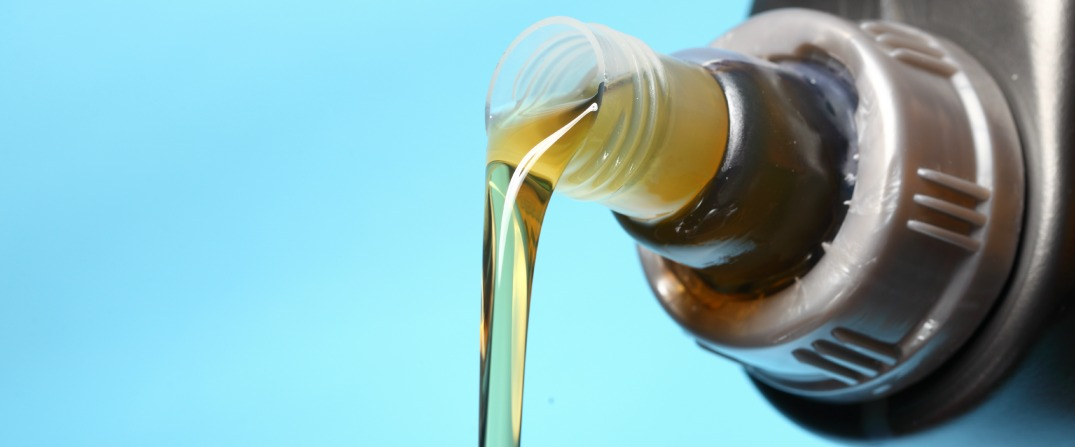 Looking For Oil Change Services Near Henderson Nv Go To Findlay Vw