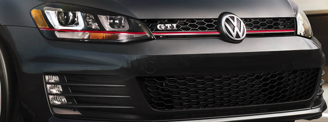 What Does Gti Stand For >> What Does Golf GTI Stand For