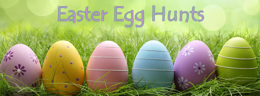 2016 Easter Egg Hunts Henderson NV
