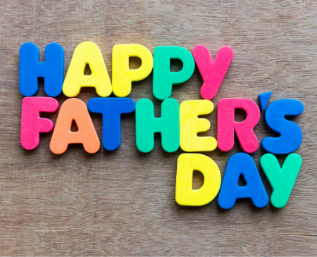 happy father's day in henderson nv from findlay volkswagen