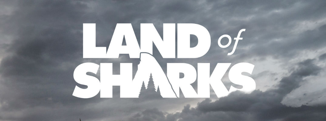 Land of Sharks - Volkswagen Sponsoring Shark Week 2017 on the Discovery Channel