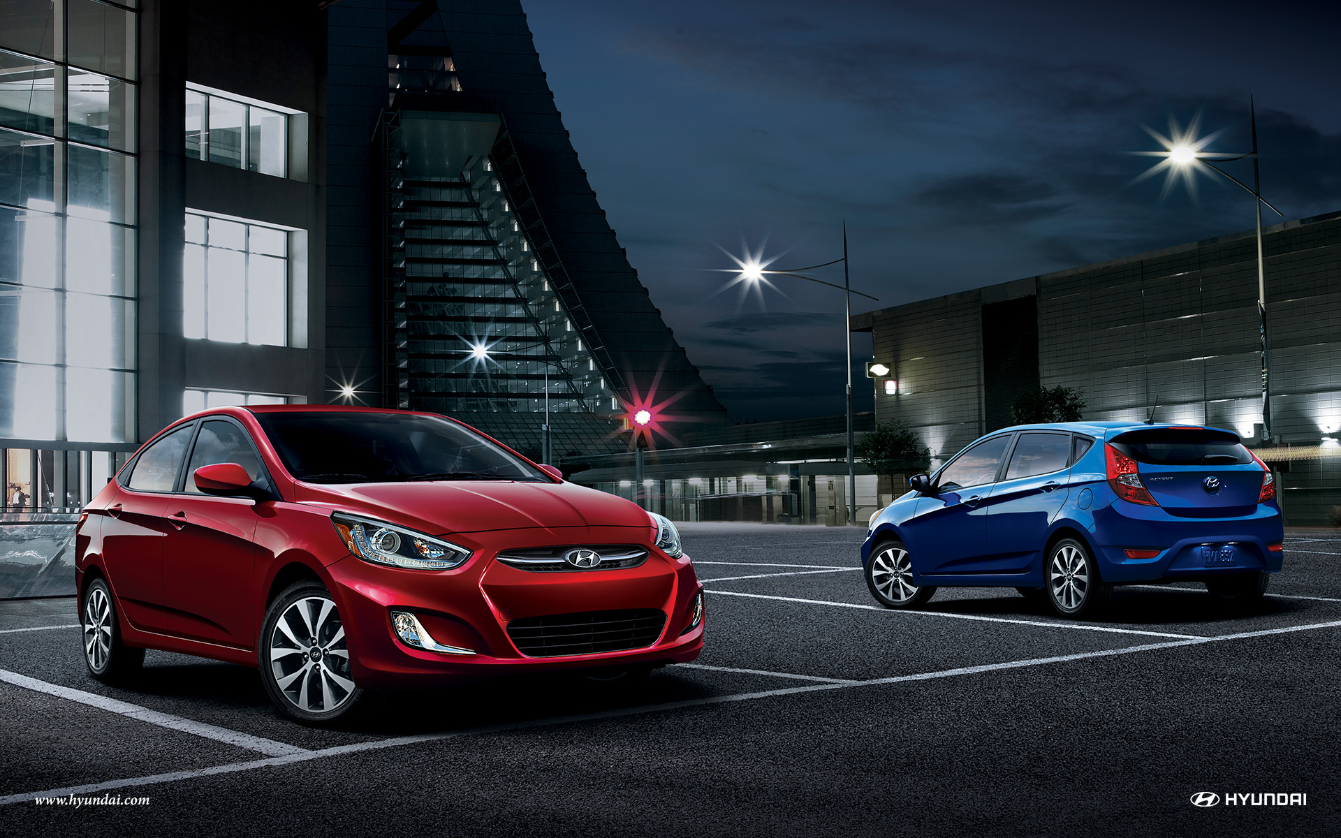 Gates hyundai official blog for Garage hyundai 78
