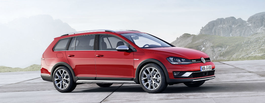 vw golf sportwagen alltrack release date and 4motion all wheel drive. Black Bedroom Furniture Sets. Home Design Ideas