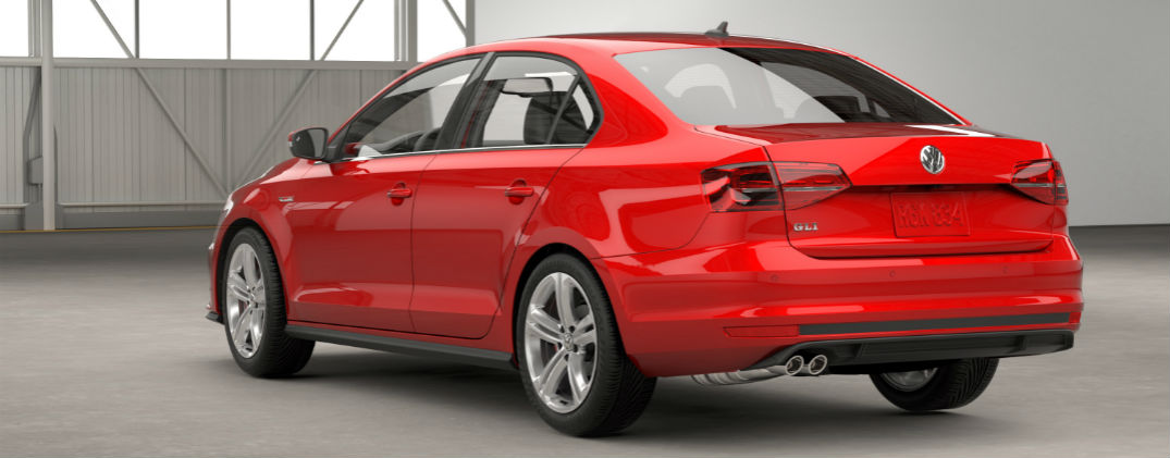 new 2016 volkswagen jetta gli release date and features. Black Bedroom Furniture Sets. Home Design Ideas