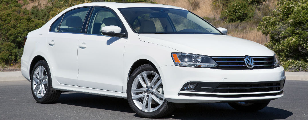 2016 volkswagen models earn iihs top safety pick ratings. Black Bedroom Furniture Sets. Home Design Ideas