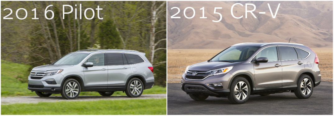 2015 honda cr v towing capacity chart autos post. Black Bedroom Furniture Sets. Home Design Ideas