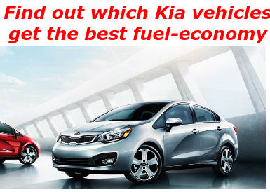 how can i get better fuel economy in my kia. Black Bedroom Furniture Sets. Home Design Ideas