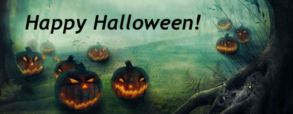 2015 fall festivals and halloween events woodbridge va - Halloween Events In Va