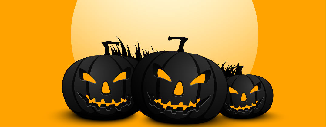 2015 fall festivals and halloween events woodbridge va at karen radley volkswagen scary jack - Halloween Events In Va