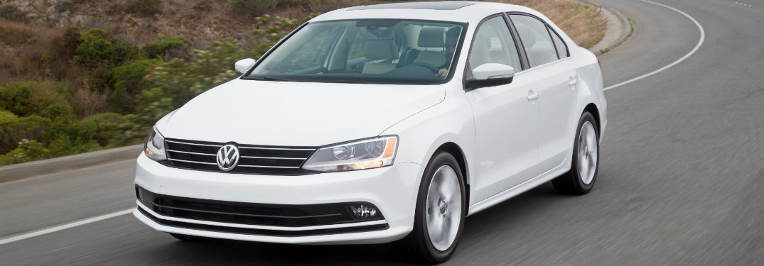 will the volkswagen jetta hybrid be available in 2017. Black Bedroom Furniture Sets. Home Design Ideas