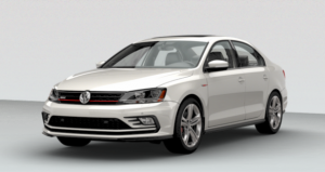 Does the 2017 VW Jetta have Apple CarPlay?