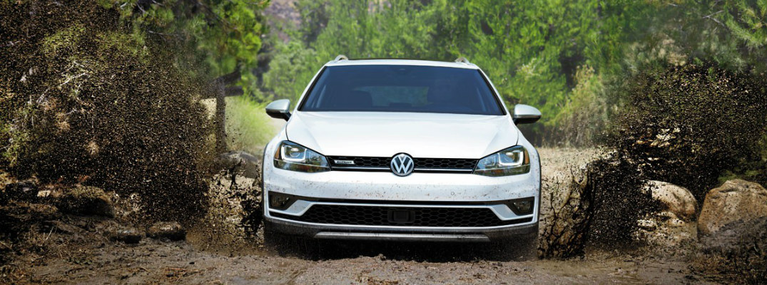 Top Accessories for Keeping Your Volkswagen Clean