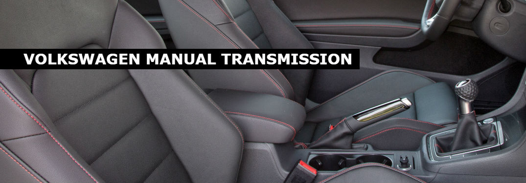 how does the clutch work in a manual transmission. Black Bedroom Furniture Sets. Home Design Ideas