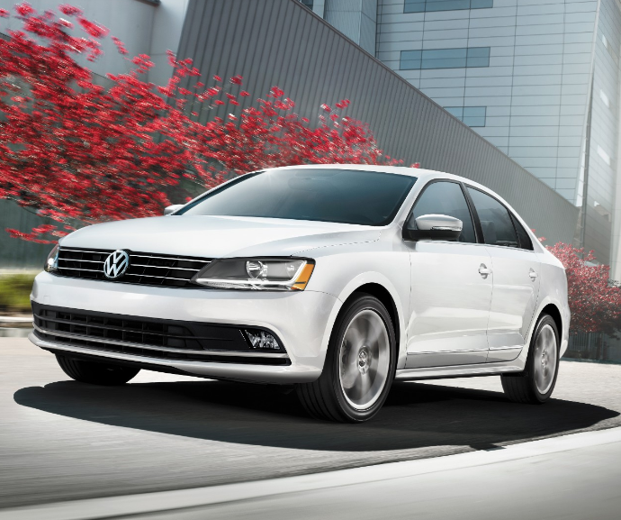 is the volkswagen jetta a good first time car. Black Bedroom Furniture Sets. Home Design Ideas