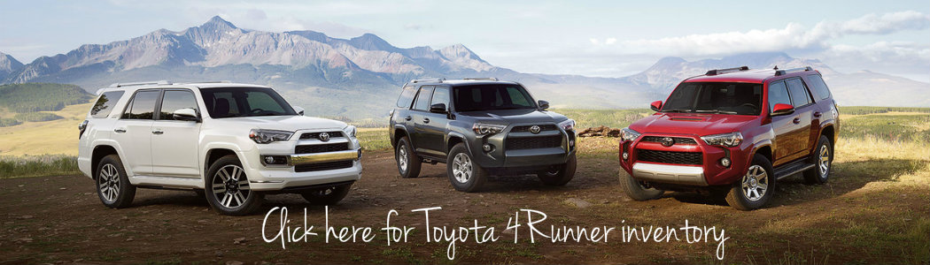 What S The Difference Between The Toyota Highlander And The Toyota