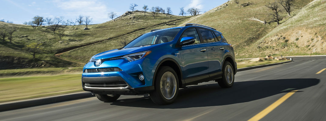 New Toyota Cars Seattle Wa >> Homelink For 2015 Rav 4 | Autos Post