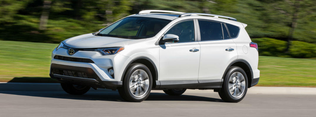 toyota rav4 2016 hybrid fuel economy numbers. Black Bedroom Furniture Sets. Home Design Ideas