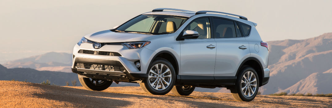 2016 toyota rav4 all wheel drive capability. Black Bedroom Furniture Sets. Home Design Ideas