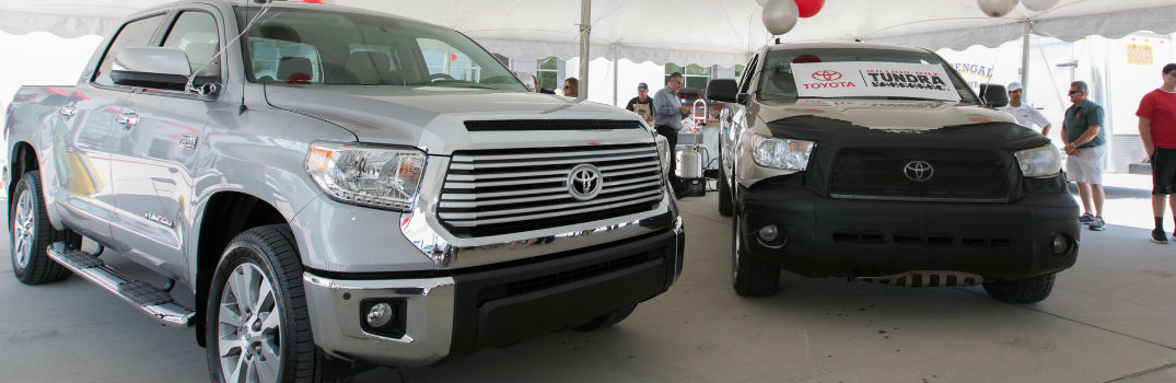 how many miles can a toyota tundra last. Black Bedroom Furniture Sets. Home Design Ideas