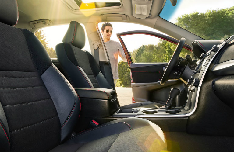 tips and tricks to protect your vehicle from hot weather. Black Bedroom Furniture Sets. Home Design Ideas