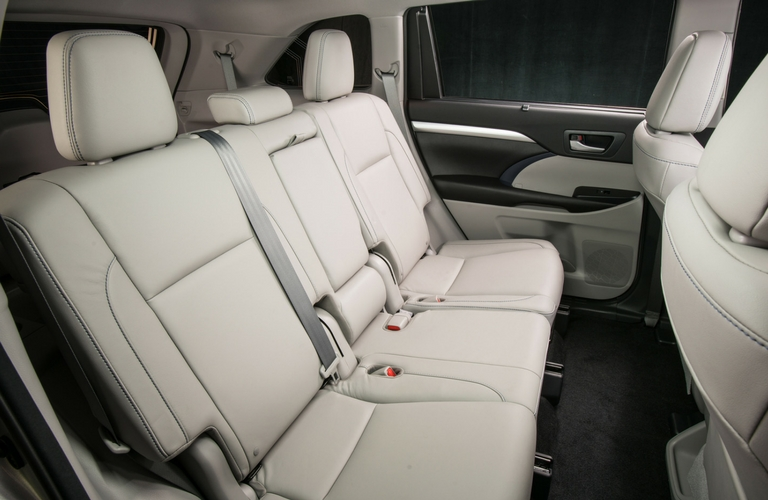 2017 toyota highlander engine specs. Black Bedroom Furniture Sets. Home Design Ideas
