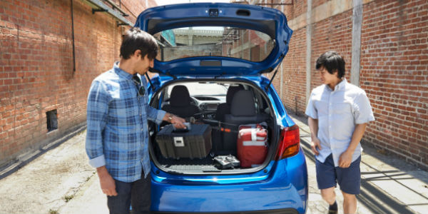 top toyota vehicle choices for college students. Black Bedroom Furniture Sets. Home Design Ideas