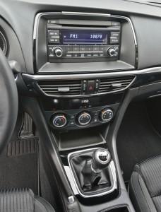 does the 2015 mazda 6 have a manual transmission rh serramazda com mazda 6 manual 2014 mazda 6 manual pdf
