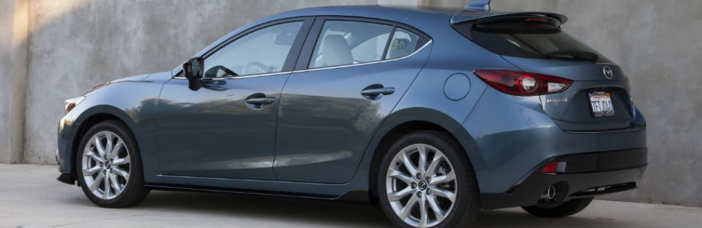 understanding trim levels and color options of the 2016 mazda 3. Black Bedroom Furniture Sets. Home Design Ideas