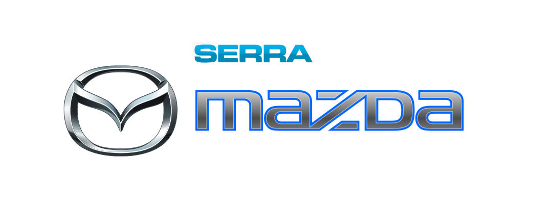 shopping for a certified pre owned mazda serra mazda. Black Bedroom Furniture Sets. Home Design Ideas