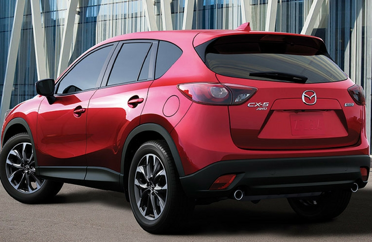 how often do i need to change the oil in my 2016 mazda cx 5. Black Bedroom Furniture Sets. Home Design Ideas