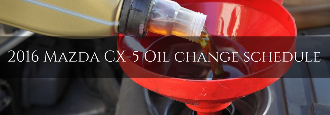 How Often Do You Need To Change Your Oil  Be Car Care Aware