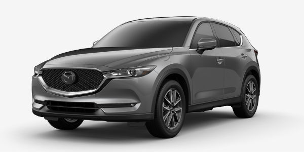 2017 mazda cx 5 exterior color options and choices. Black Bedroom Furniture Sets. Home Design Ideas