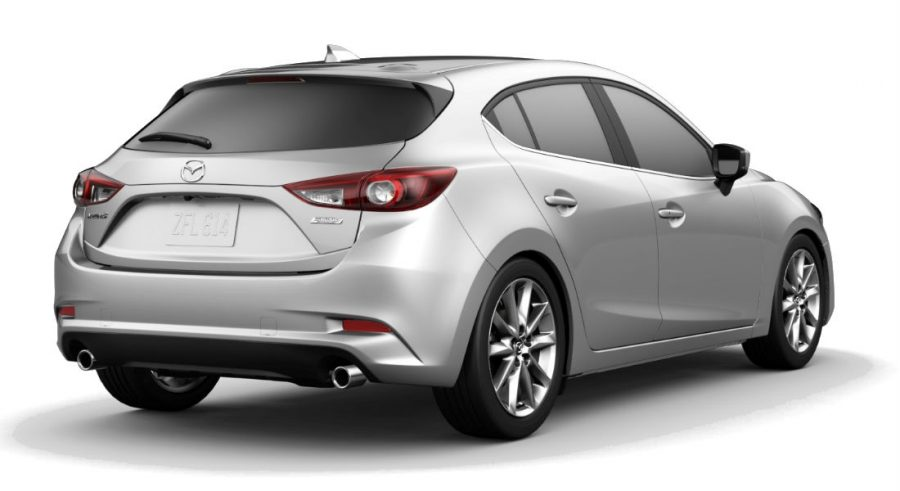2018 mazda3 exterior color options for 2018 mazda 6 exterior