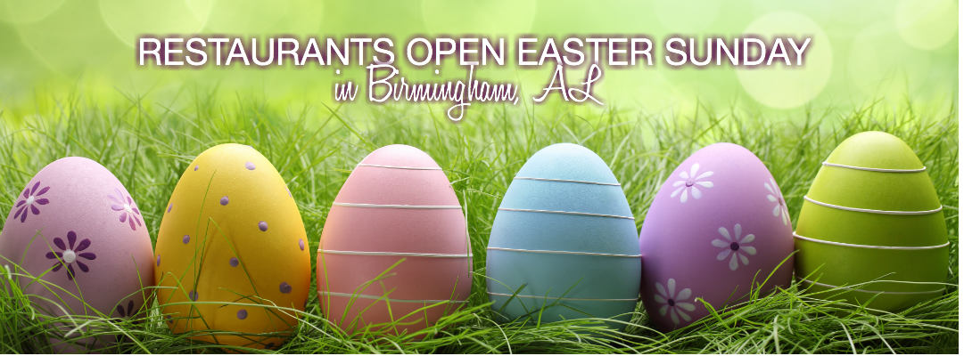 Restaurants Open On Easter Search Results Summary Daily Trends