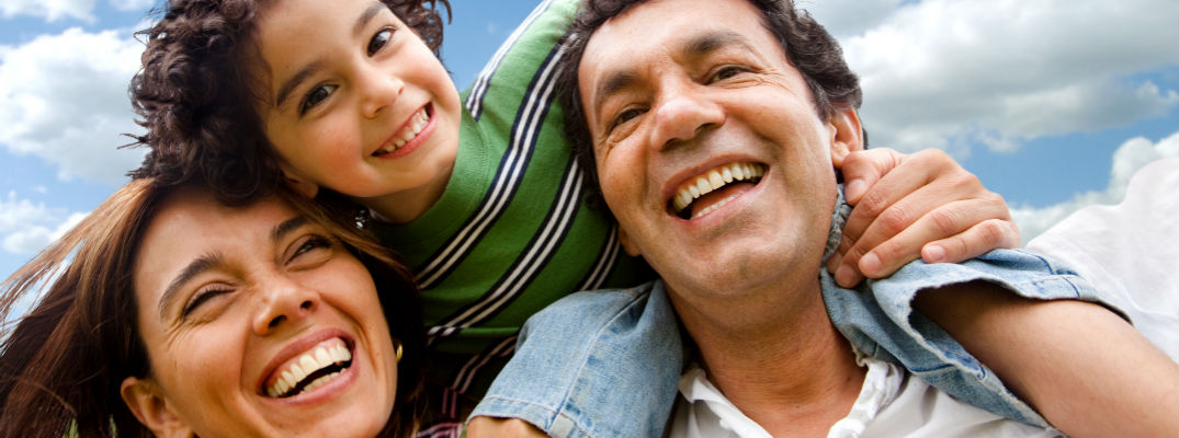 Things to Do for Father's Day 2015 Thousand Oaks CA fathers day activities and events thousand oaks ca