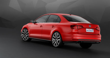 2016 Volkswagen Jetta GLI Engine Specs and Performance will the 2016 volkswagen jetta gli have a performance package