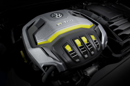2016 VW Golf R400 Engine Specs and US Release Date 2016 Volkswagen Golf R400 Engine Performance and Specs