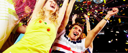Things to Do for Labor Day Weekend 2015 Thousand Oaks CA Labor Day Parade near Thousand Oaks CA
