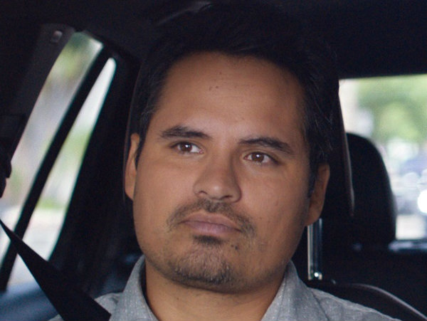 Who Are the Actors in the Volkswagen Party Commercial Michael Pena in VW commercial