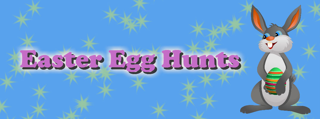 easter egg hunts 2016 in conejo valley ca