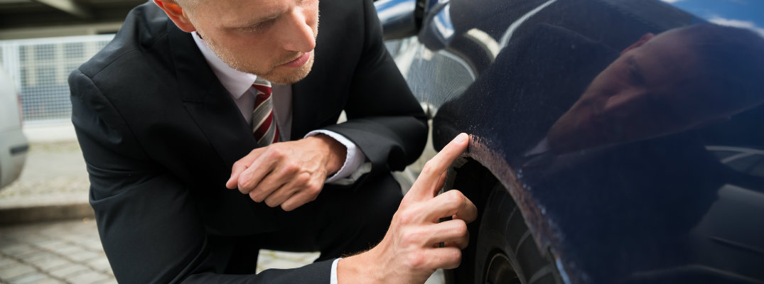 How Much Wear and Tear Is Too Much On Your Volkswagen Lease?