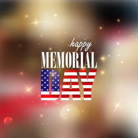 happy memorial day 2016 sign from neftin volkswagen