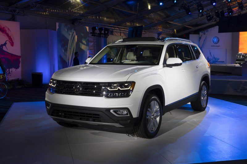 2018 volkswagen jetta white. contemporary 2018 2018 volkswagen atlas exterior front white on jetta e