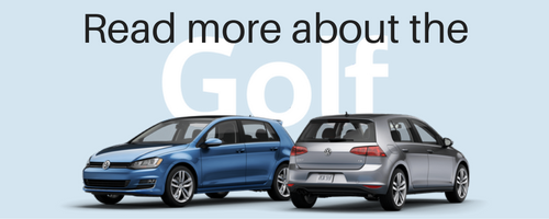Read more about the golf